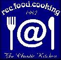 RFC Logo